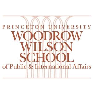 Woodrow Wilson School of Public and International Affairs at Princeton Univeristy WWS